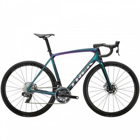 2022-trek-emonda-slr-9-etap-road-bike-big-3