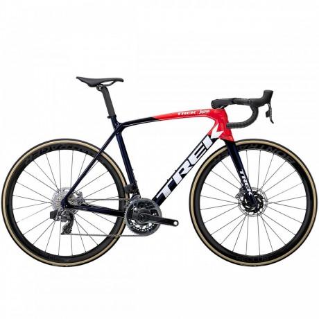 2022-trek-emonda-slr-9-etap-road-bike-big-0