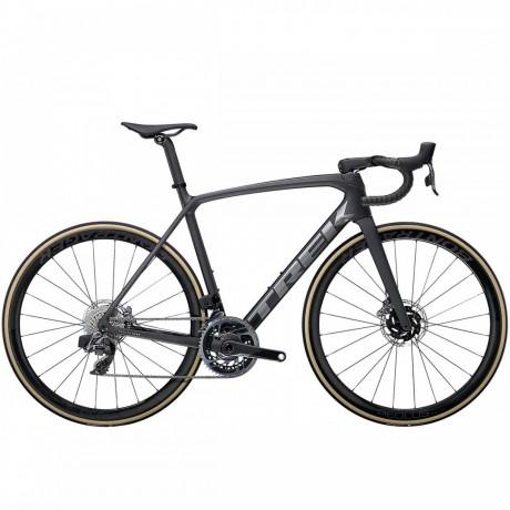 2022-trek-emonda-slr-9-etap-road-bike-big-2
