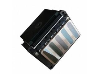EPSON PRINTHEAD FA12000 / FA12060 / FA12081 ( HARISEFENDI )