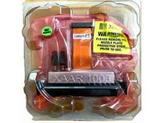 XAAR 1003-GS6U PRINTHEAD ( HARISEFENDI )