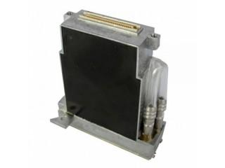 HP DESIGNJET 9000S PRINTHEAD ( HARISEFENDI )