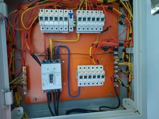 Electrician In Kathmandu - 9841294413
