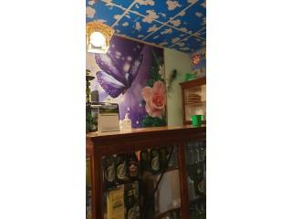 बौद्ध तीनचुलीमा चलिरहेको Restaurant बिक्रीमा