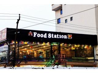 गोंगबु बानियाँटार नजिकै चलिरहेको Restaurant सुलभ मुल्यमा बिक्रीमा