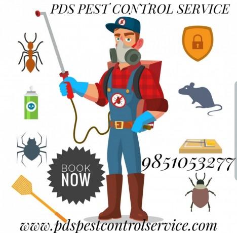 pest-control-big-1