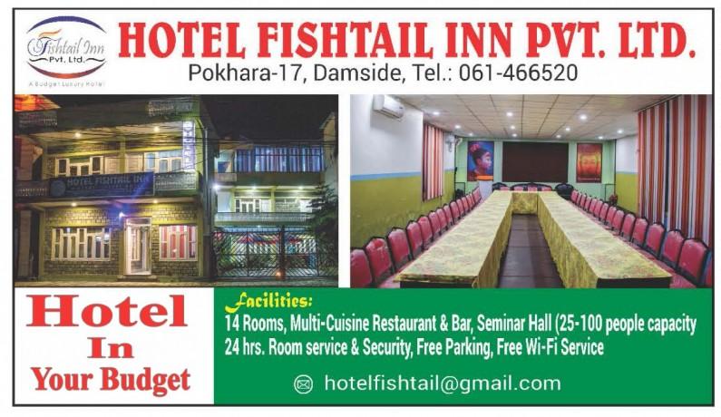 2-nights-3-days-pokhara-package-big-0