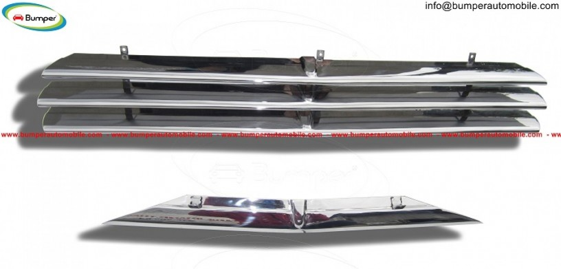 saab-92-92b-grill-1952-1956-by-stainless-steel-big-2
