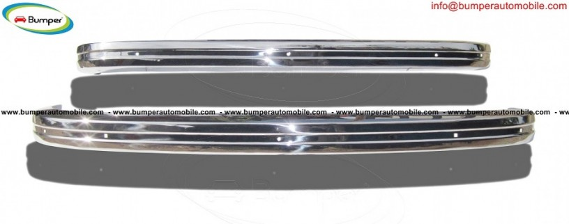 vw-type-3-bumper-1970-1973-by-stainless-steel-big-2