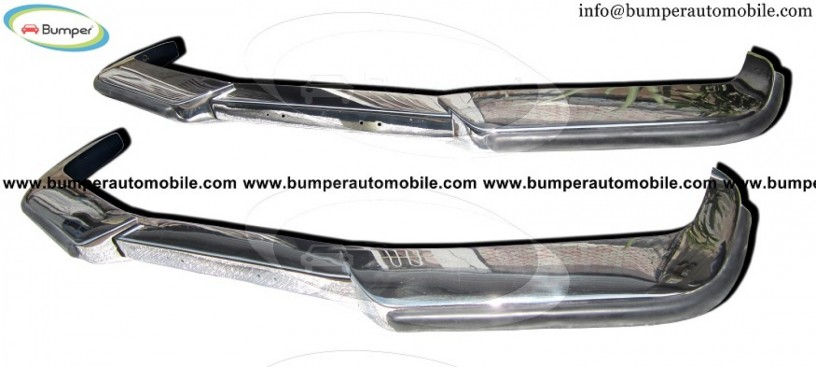 volvo-p1800-coupe-and-station-bumper-1963-1973-big-3