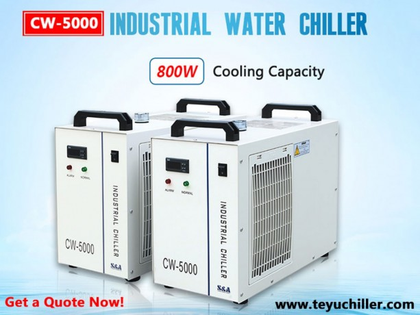 small-water-chiller-system-cw5000-sa-chiller-big-0