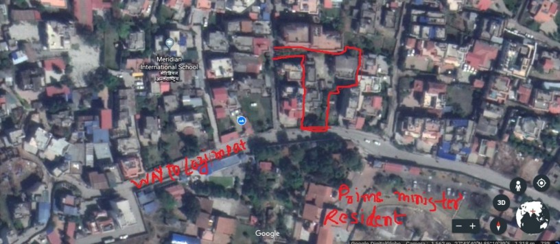 vvip-property-oppsite-residence-of-prime-minister-big-0