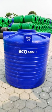 water-tank-compost-bin-pipe-fittings-and-dustbin-big-1