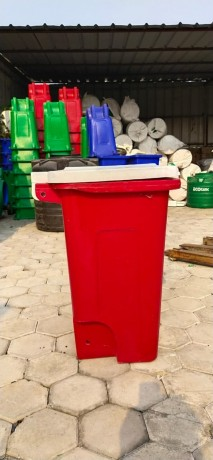 water-tank-compost-bin-pipe-fittings-and-dustbin-big-0