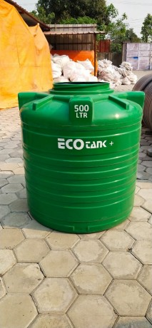 water-tank-compost-bin-pipe-fittings-and-dustbin-big-3