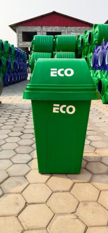 water-tank-compost-bin-pipe-fittings-and-dustbin-big-4