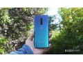 oneplus-7t-pro-urgent-sell-small-2