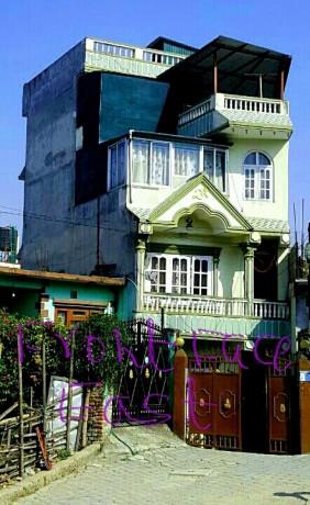 house-for-sale-in-aakashedhara-kapan-big-1