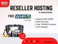 best-reseller-hosting-in-nepal-affordable-reseller-hosting-in-nepal-small-0