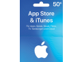 app-store-itunes-card-25-50-100-small-1