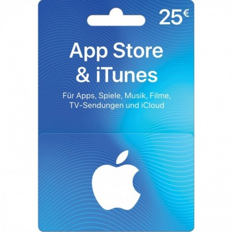 app-store-itunes-card-25-50-100-big-0