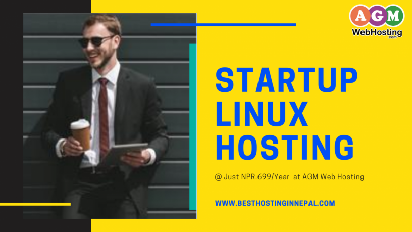 cheap-and-best-hosting-in-nepal-agm-web-hosting-big-0