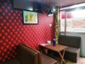 cafe-for-sale-in-maitidevi-small-1