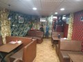 cafe-for-sale-in-maitidevi-small-0