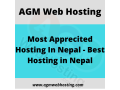 most-apprecited-hosting-in-nepal-best-hosting-in-nepal-small-0