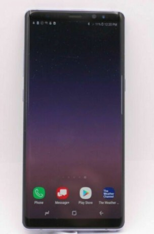 samsung-galaxy-note-8-for-exchange-with-iphone-6plus-and-above-big-0