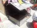 big-size-iron-dog-cage-is-on-sale-small-0