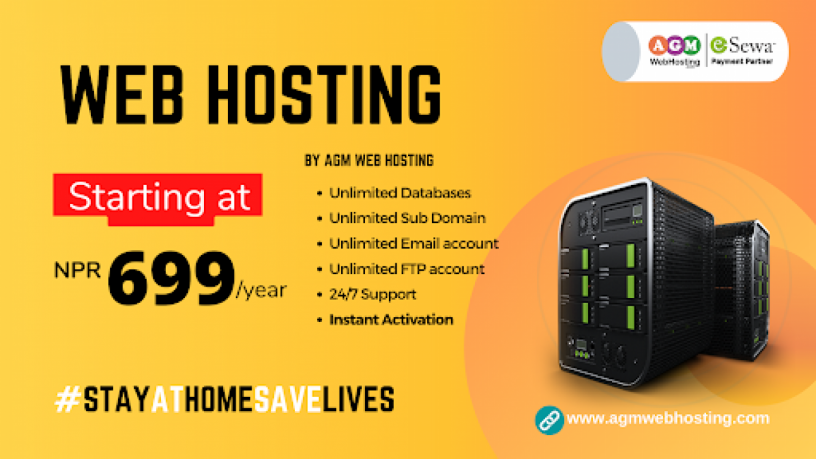web-hosting-in-nepal-by-nepals-best-host-provider-company-big-0