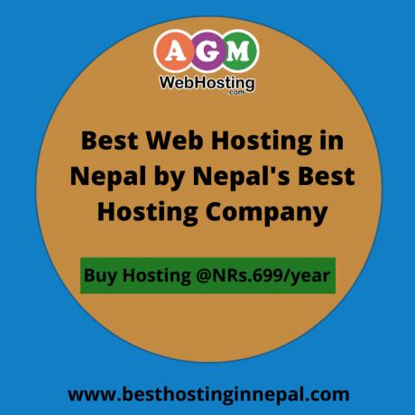 best-web-hosting-in-nepal-by-nepals-best-hosting-company-big-0