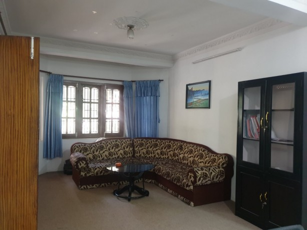 good-location-n-space-for-rent-big-3