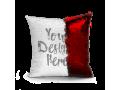 magic-pillow-small-1