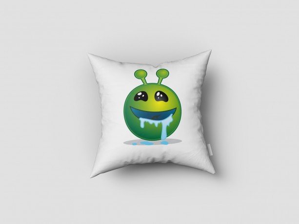 printed-pillow-big-3