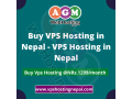buy-vps-hosting-in-nepal-vps-hosting-in-nepal-small-0