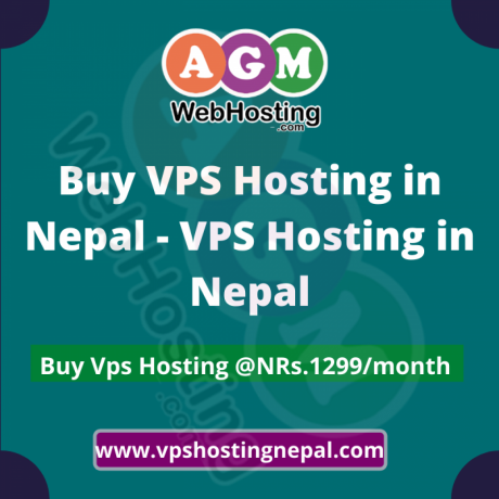 buy-vps-hosting-in-nepal-vps-hosting-in-nepal-big-0