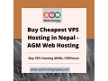 buy-cheapest-vps-hosting-in-nepal-agm-web-hosting-small-0