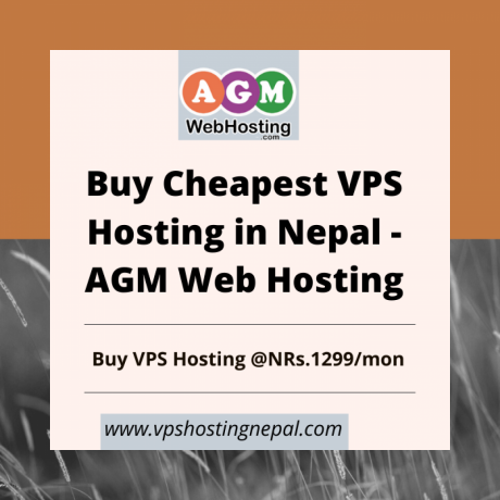 buy-cheapest-vps-hosting-in-nepal-agm-web-hosting-big-0
