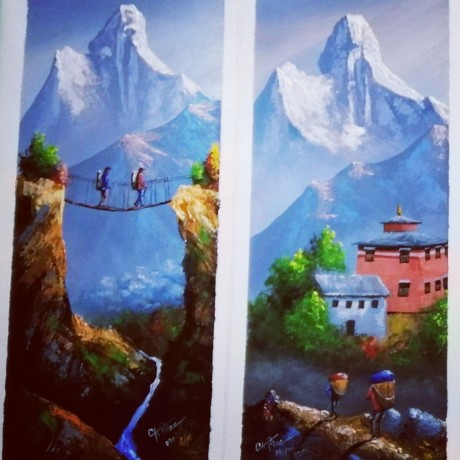 everest-handmade-painting-big-0