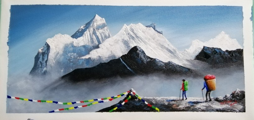 everest-handmade-painting-big-1