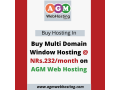 buy-multi-domain-window-hosting-at-nrs232month-on-agm-web-hosting-small-0