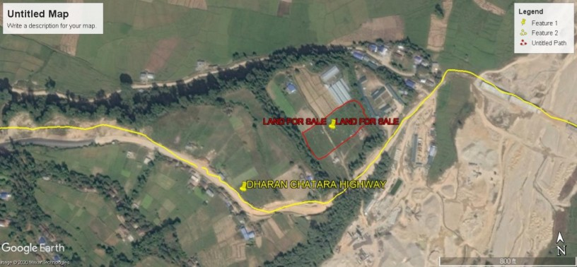 commercial-land-in-dharan-chatara-highway-big-0