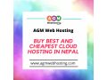 agm-web-hosting-buy-best-and-cheapest-cloud-hosting-in-nepal-small-0