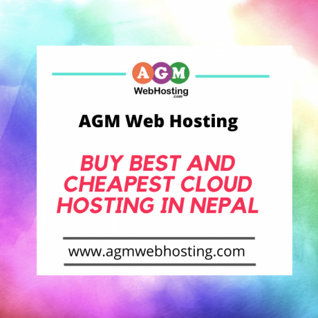 agm-web-hosting-buy-best-and-cheapest-cloud-hosting-in-nepal-big-0