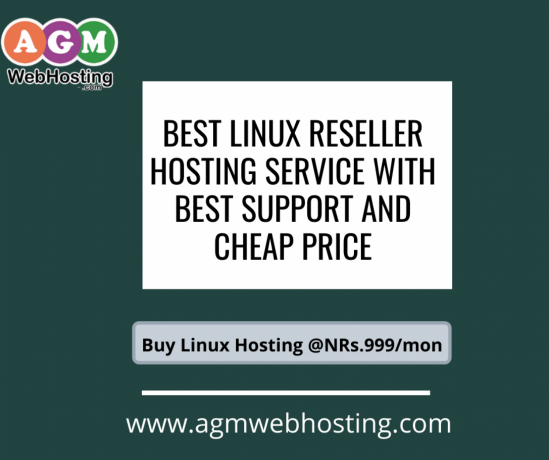 best-linuxreseller-hosting-service-with-best-support-and-cheap-price-big-0
