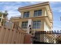 rent-at-budhanilkantha-diplomat-colonykathmandu-small-0