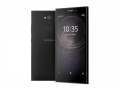 sony-xperia-xa2-mobile-for-sale-small-3