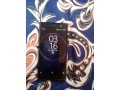sony-xperia-xa2-mobile-for-sale-small-1